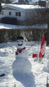 snowman-today