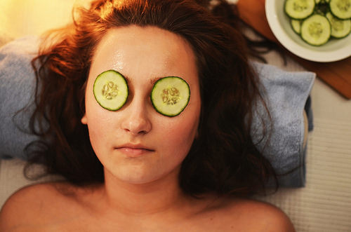 Best Organic Face Mask